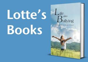 Lotte's Books